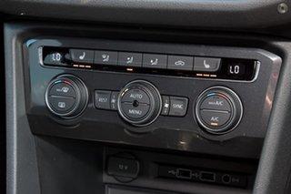2019 Volkswagen Tiguan 5N MY19.5 162TSI Highline DSG 4MOTION Allspace Silver 7 Speed
