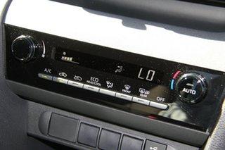 Yaris Cross GXL 1.5L Petrol Auto CVT Hatch