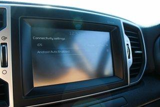 2016 Kia Sportage QL MY17 Si 2WD Grey 6 Speed Sports Automatic Wagon.