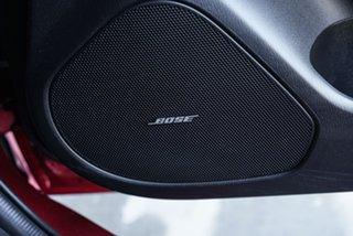 2014 Mazda 6 GJ Touring Red Sports Automatic Wagon
