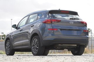 2020 Hyundai Tucson TL4 MY20 Active X AWD Grey 8 Speed Sports Automatic Wagon.
