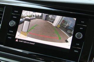 2020 Volkswagen Multivan T6.1 MY21 TDI340 SWB DSG 4MOTION Comfortline Premium White 7 Speed
