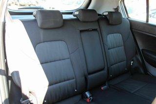 2016 Kia Sportage QL MY17 Si 2WD Grey 6 Speed Sports Automatic Wagon