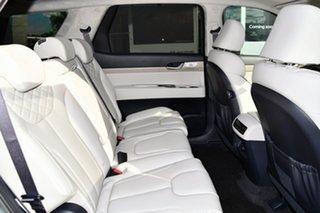 New LX2.V1 PALISADE 8S HLANDER 2.2D AUTO AWD
