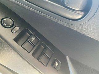 2010 Mazda 3 Neo Sports Automatic Sedan
