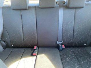 2011 Mazda 2 DE10Y2 MY12 Neo White 5 Speed Manual Hatchback