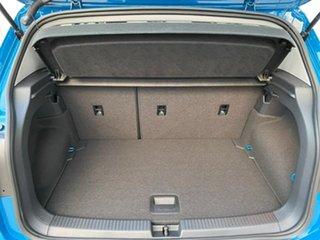 2020 Volkswagen T-Cross C1 MY20 85TSI DSG FWD Life Z1z1 7 Speed Sports Automatic Dual Clutch Wagon