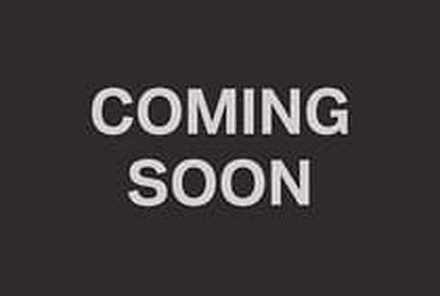 Used BMW 1 Series F20 LCI-2 125i M Sport Adelaide, 2017 BMW 1 Series F20 LCI-2 125i M Sport White 8 Speed Sports Automatic Hatchback