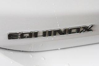 2019 Holden Equinox EQ MY18 LT (FWD) (5Yr) 6 Speed Automatic Wagon