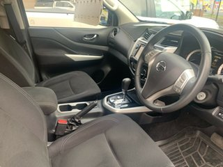 2019 Nissan Navara D23 S3 ST Gold 7 Speed Sports Automatic Utility