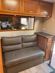 2009 Paramount Utility Caravan