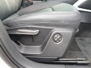 2019 Audi Q2 GA MY19 35 TFSI S Tronic design White 7 Speed Sports Automatic Dual Clutch Wagon