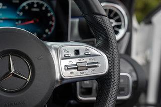 2019 Mercedes-Benz A-Class V177 A200 DCT Polar White 7 Speed Sports Automatic Dual Clutch Sedan
