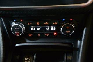 2014 Mercedes-Benz A-Class W176 805+055MY A45 AMG SPEEDSHIFT DCT 4MATIC White 7 Speed