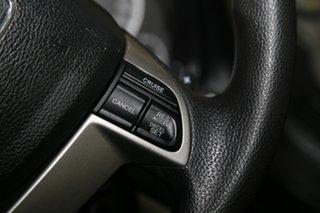 2009 Honda Accord 8th Gen 40th Anniversary Polished Metal 5 Speed Sports Automatic Sedan