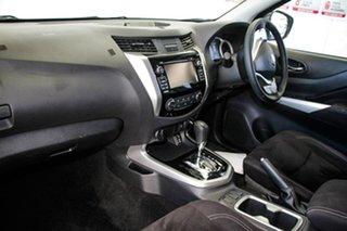 2019 Nissan Navara D23 Series III MY18 ST (4x4) 7 Speed Automatic Dual Cab Pick-up