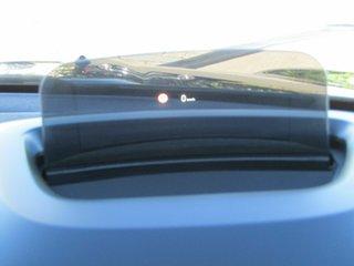 2017 Mini Countryman F60 Cooper D Steptronic Blue 8 Speed Sports Automatic Wagon