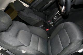 2018 Mazda CX-5 KF4W2A Maxx SKYACTIV-Drive i-ACTIV AWD Sport Snowflake White 6 Speed