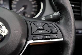 T32 STL 2.5 Pet CVT 2WD 7