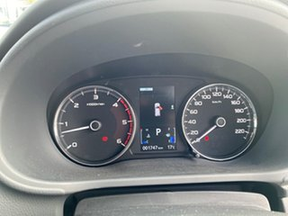 Qf Sport Gls 2.4l Dsl 8spd Auto 4wd 7s Wag