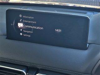 2021 Mazda CX-5 GT SKYACTIV-Drive i-ACTIV AWD Wagon