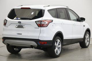 2019 Ford Escape ZG 2019.25MY Trend White 6 Speed Sports Automatic SUV
