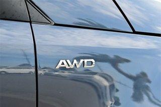 2011 Kia Sportage SL Platinum Blue Sports Automatic Wagon