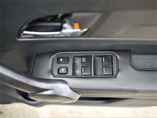 2007 Honda CR-V RE Luxury Silver Automatic Wagon