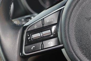 2019 Kia Sportage QL MY20 S 2WD Steel Grey 6 Speed Sports Automatic Wagon