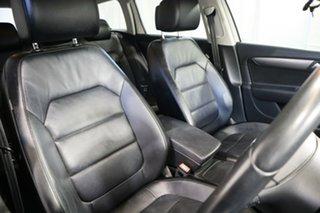 2013 Volkswagen Passat Type 3C MY13.5 118TSI DSG White 7 Speed Sports Automatic Dual Clutch Wagon