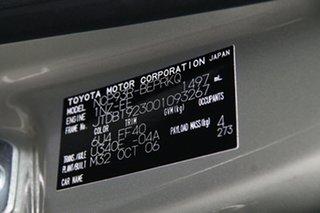 Ncp93r Yrs Sedan