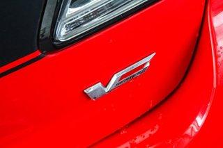 2016 Holden Commodore VF II SS-V Redline 6 Speed Automatic Sedan