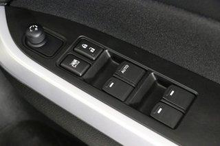 2016 Suzuki Vitara LY RT-S Black 5 Speed Manual Wagon