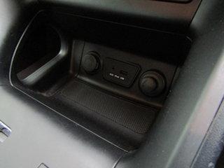 2013 Hyundai ix35 LM2 SE AWD Grey 6 Speed Sports Automatic Wagon