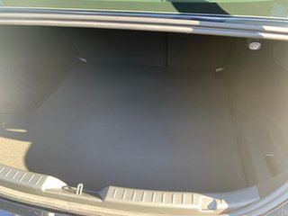 2021 Mazda 3 BP2S7A G20 SKYACTIV-Drive Touring Deep Crystal Blue 6 Speed Sports Automatic Sedan