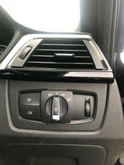 2013 BMW 328i F30 MY14 8 Speed Automatic Sedan