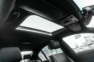2010 BMW 3 Series E90 MY10 320d Steptronic Executive Grey 6 Speed Sports Automatic Sedan