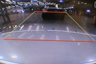 2008 Toyota Estima X Hybrid 2.4L Automatic 4X4 Wagon