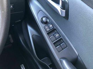 2018 Mazda 2 DJ2HA6 Neo SKYACTIV-MT Blue 6 Speed Manual Hatchback