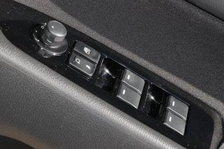 2017 Mazda CX-5 KF2W7A Maxx SKYACTIV-Drive FWD Sport Deep Crystal Blue 6 Speed Sports Automatic
