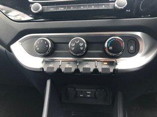 2015 Kia Rio UB S-Premium White Sports Automatic Hatchback