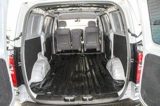 2019 Hyundai iLOAD TQ4 MY19 3S Liftback Grey 5 Speed Automatic Van