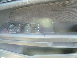 2004 Holden Astra AH CD Gold 5 Speed Manual Hatchback