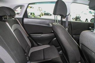 2019 Hyundai Kona OS.2 MY19 GO (FWD) 6 Speed Automatic Wagon
