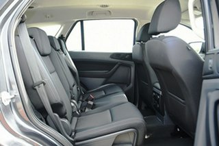 2018 Ford Everest UA 2018.00MY Ambiente Grey 6 Speed Sports Automatic SUV