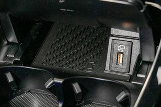 2021 Mercedes-Benz C-Class W205 801MY C200 9G-Tronic Selenite Grey 9 Speed Sports Automatic Sedan