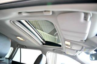 2015 Subaru Outback B6A MY16 2.5i CVT AWD Premium White 6 Speed Constant Variable Wagon
