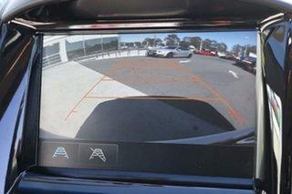 2017 Holden Captiva CG MY18 LTZ AWD Summit White 6 Speed Sports Automatic Wagon
