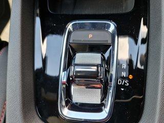 Octavia RS 2.0L T/P 7Spd DSG Wagon