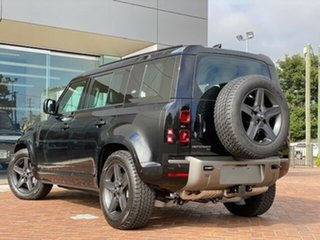 2020 Land Rover Defender L663 21MY 110 D300 AWD X-Dynamic SE 8 Speed Sports Automatic Wagon